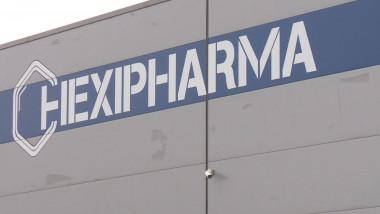 hexi pharma digi24