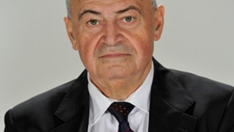 Mocanu Victor senat crop