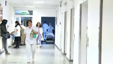 spital medic asistenta pacienti-1