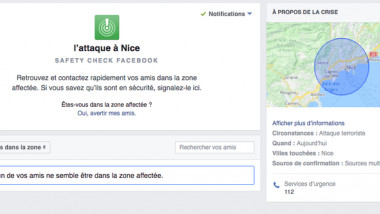 facebook safety nisa