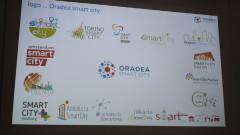 prezentare Smart City 3