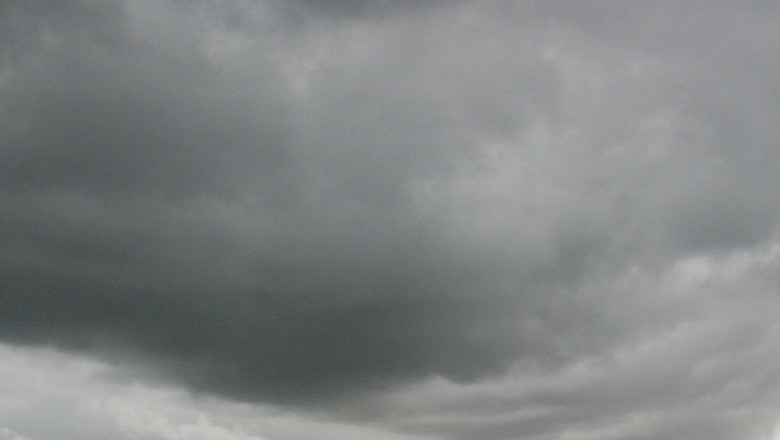 Vremea meteo nori furtuna ploaie GettyImages-56260646-2