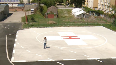 heliport hd