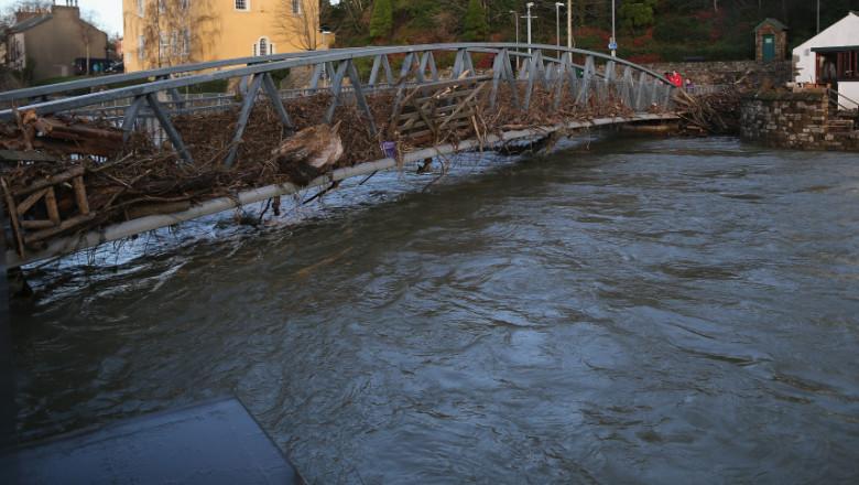 inundatii rau-2