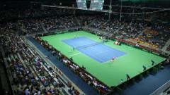 tenis cluj sala polivalenta teren 1