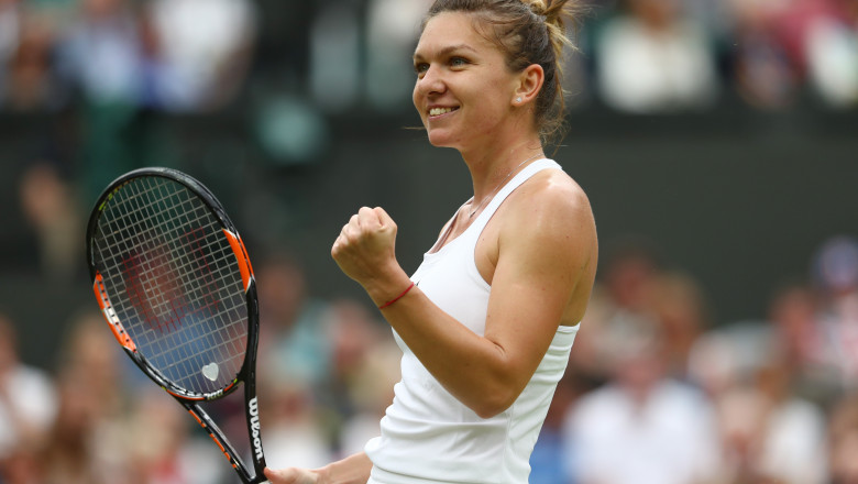 simona halep GettyImages-458366663 1