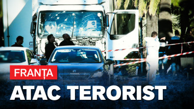 Atac Terorist Franta head 2