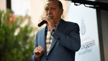 erdogan - GettyImages-576615024