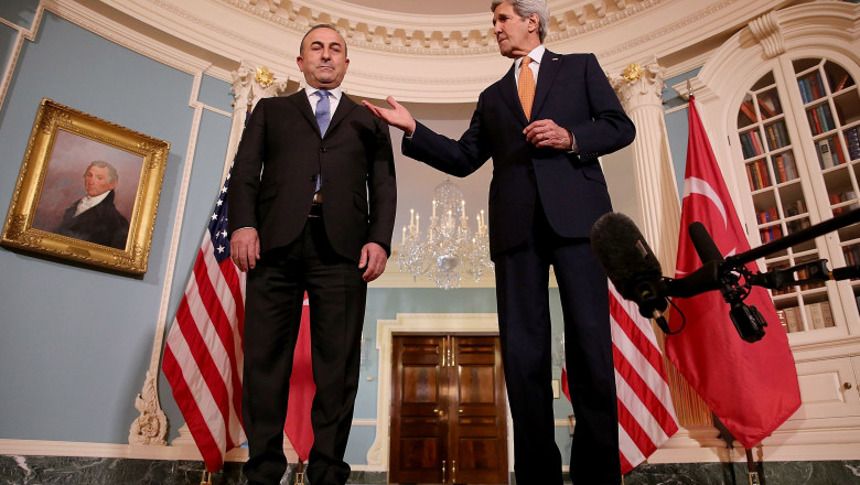 kerry si cavusoglu GettyImages-517915090
