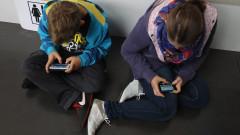 smartphone copii dependenta GettyImages-152602014