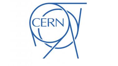 cern logo bun