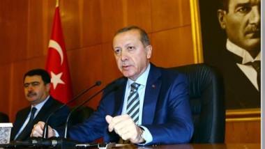erdogan ataturk crop