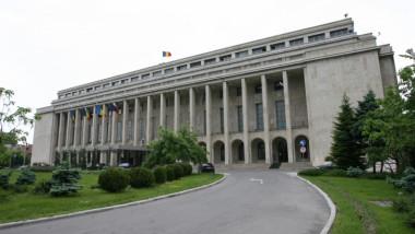 palatul-victoria gov ro-1
