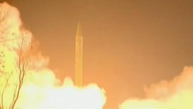 racheta coreea2