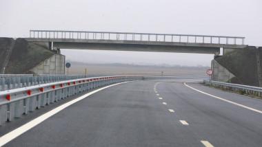autostrada2 facebook cnadnr 17 12 2015