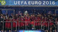 portugalia trofeu