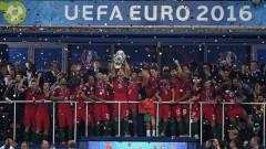portugalia trofeu-1