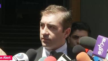 avocat daniel ionascu