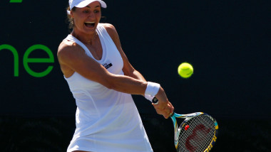 MONICA NICULESCU GettyImages-141764273 1