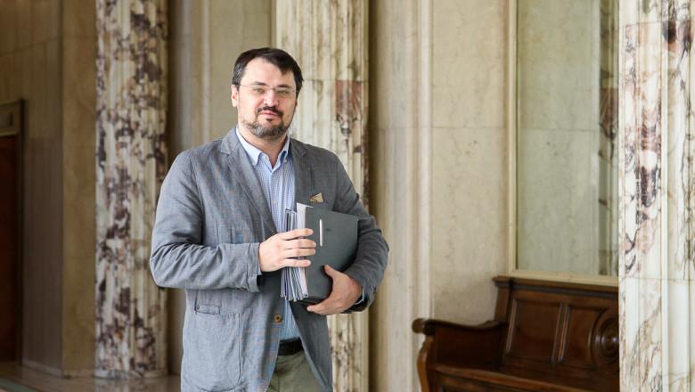 cristian ghinea ministrul fondurilor europene gov.ro 1