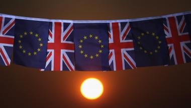 brexit apune ue - GettyImages-516190292
