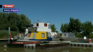 vapor ungaria