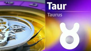 taur horoscop 2