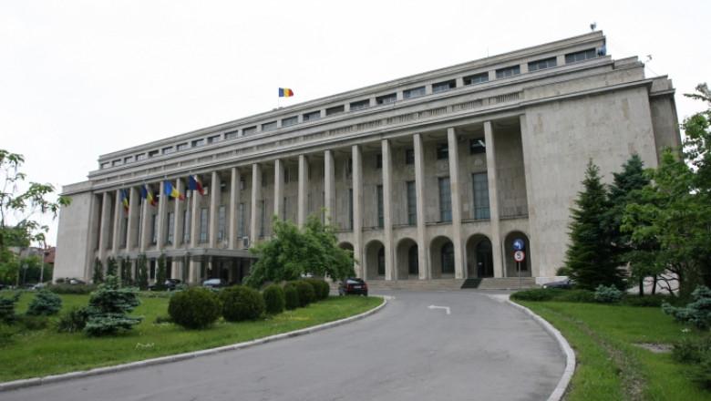 palatul-victoria gov ro-2