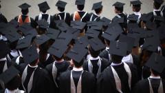 Absolventi universitate Marea Britanie GettyImages-119024674-1