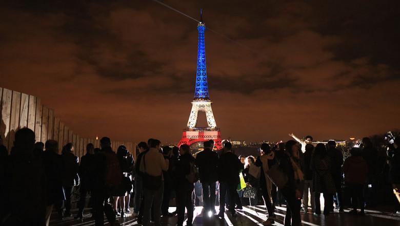 Societatea civilă trebuie să acționeze împotriva terorismului