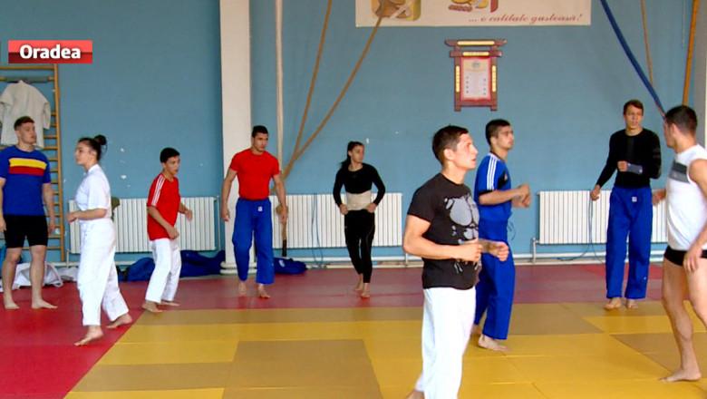 sport judo-1