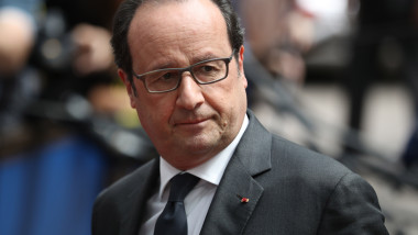 francois hollande getty 30iun