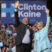 CLINTON KAINE GettyImages-579374898