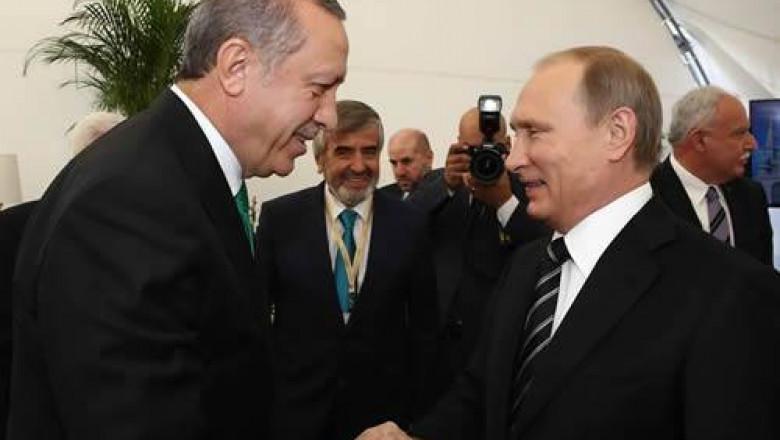 putin da mana cu erdogan - fb-1