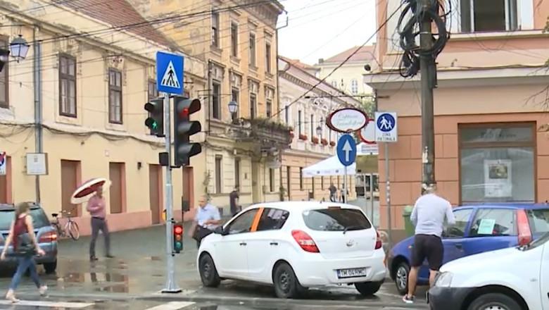 semaforisoara