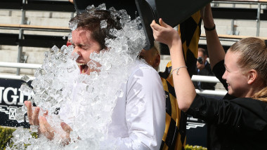 Ice Bucket Challenge GettyImages 17.07.2015