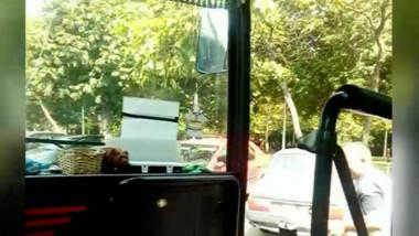 calatori autobuz