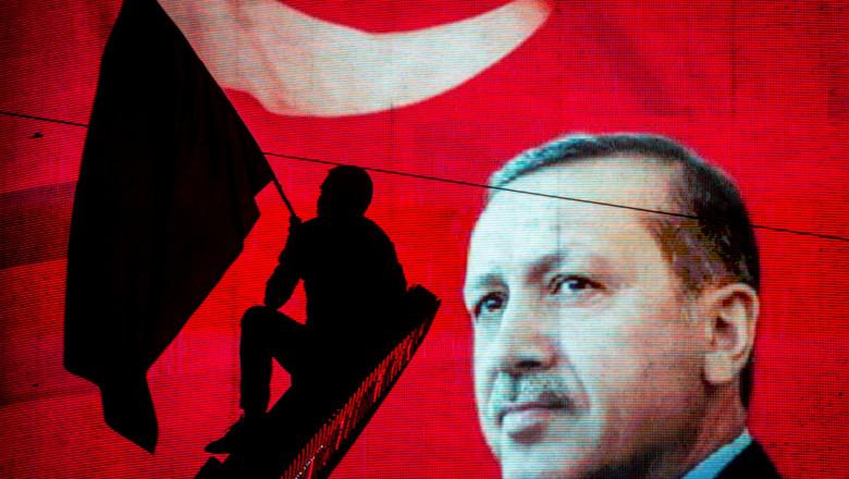 steag turcia erdogan GettyImages-577285810