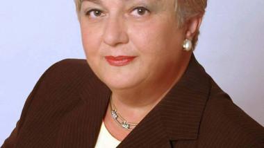 Sonia Draghici