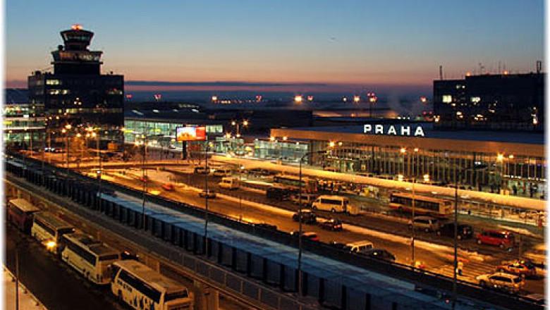 prague-airport 1