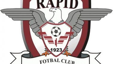 rapid-2