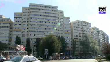 blocuri apartamente 3 martie-1