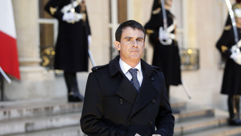 valls- GettyImages-461170632