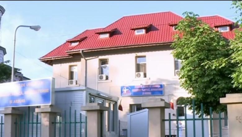 spitalul de arsi-2