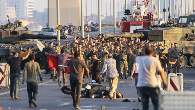 turcia armata GettyImages-576538862