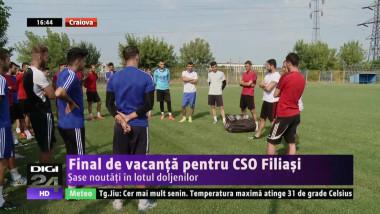 150716 final vacanta CSO Filiasi
