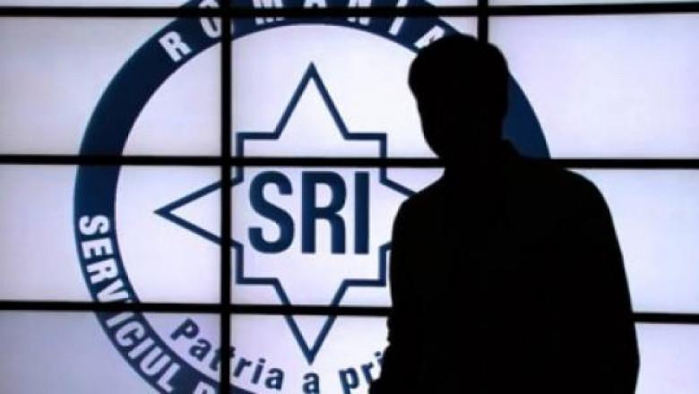 SRI 1