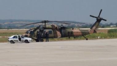elicopter turcia grecia
