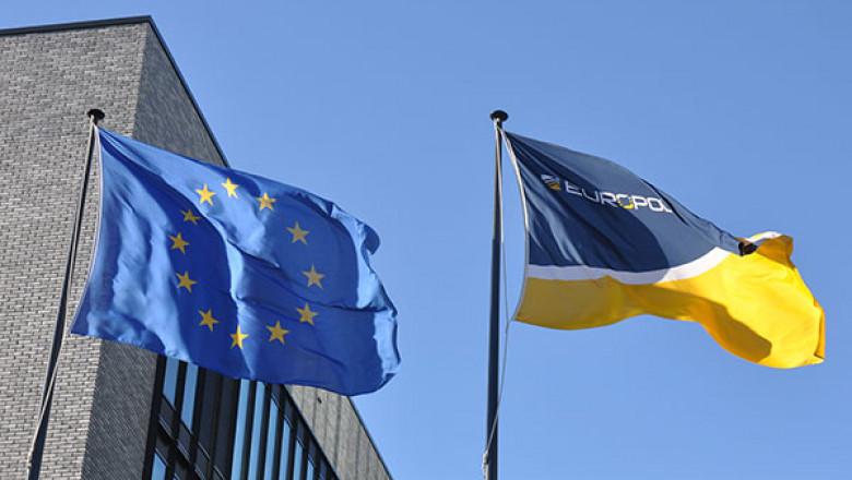 europol eu