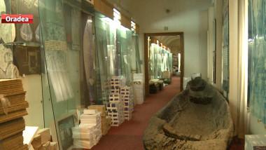 muzeu mutare
